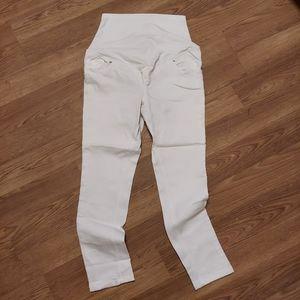 Ladies Maternity Pants